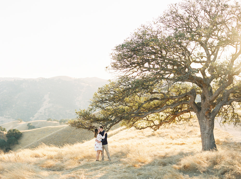 Del-Valle-Livermore-engagement-107.jpg