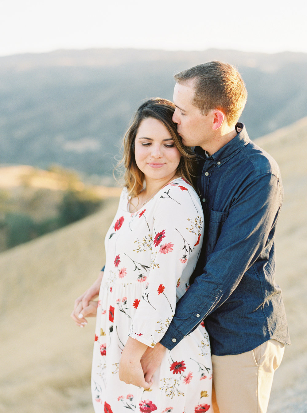 Del-Valle-Livermore-engagement-81.jpg