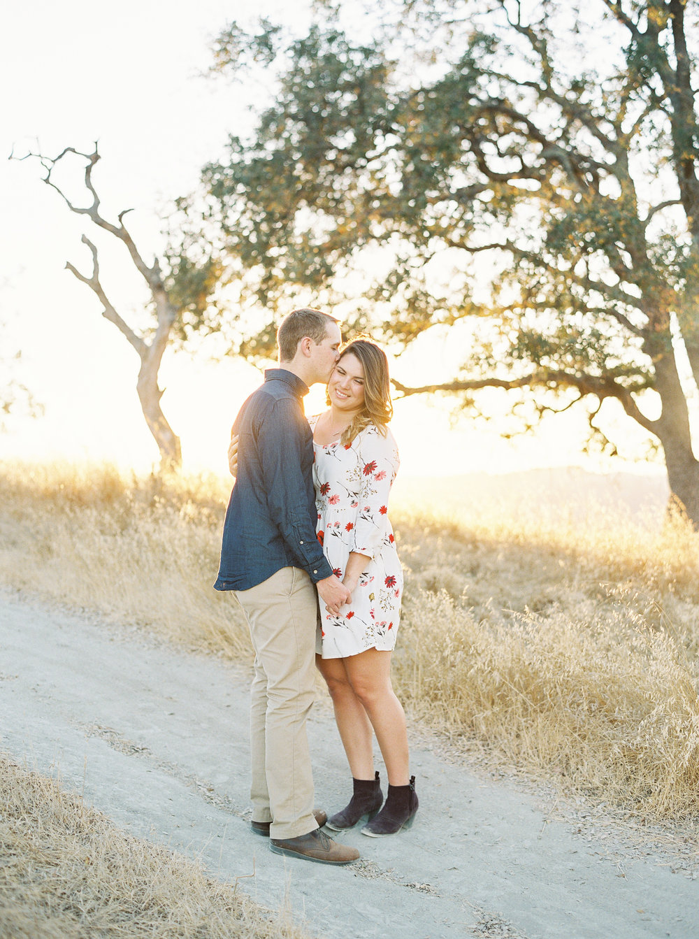 Del-Valle-Livermore-engagement-91.jpg