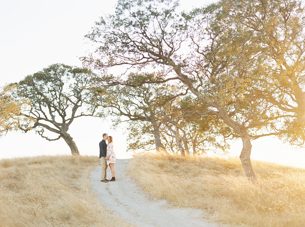 Del-Valle-Livermore-engagement-94.jpg