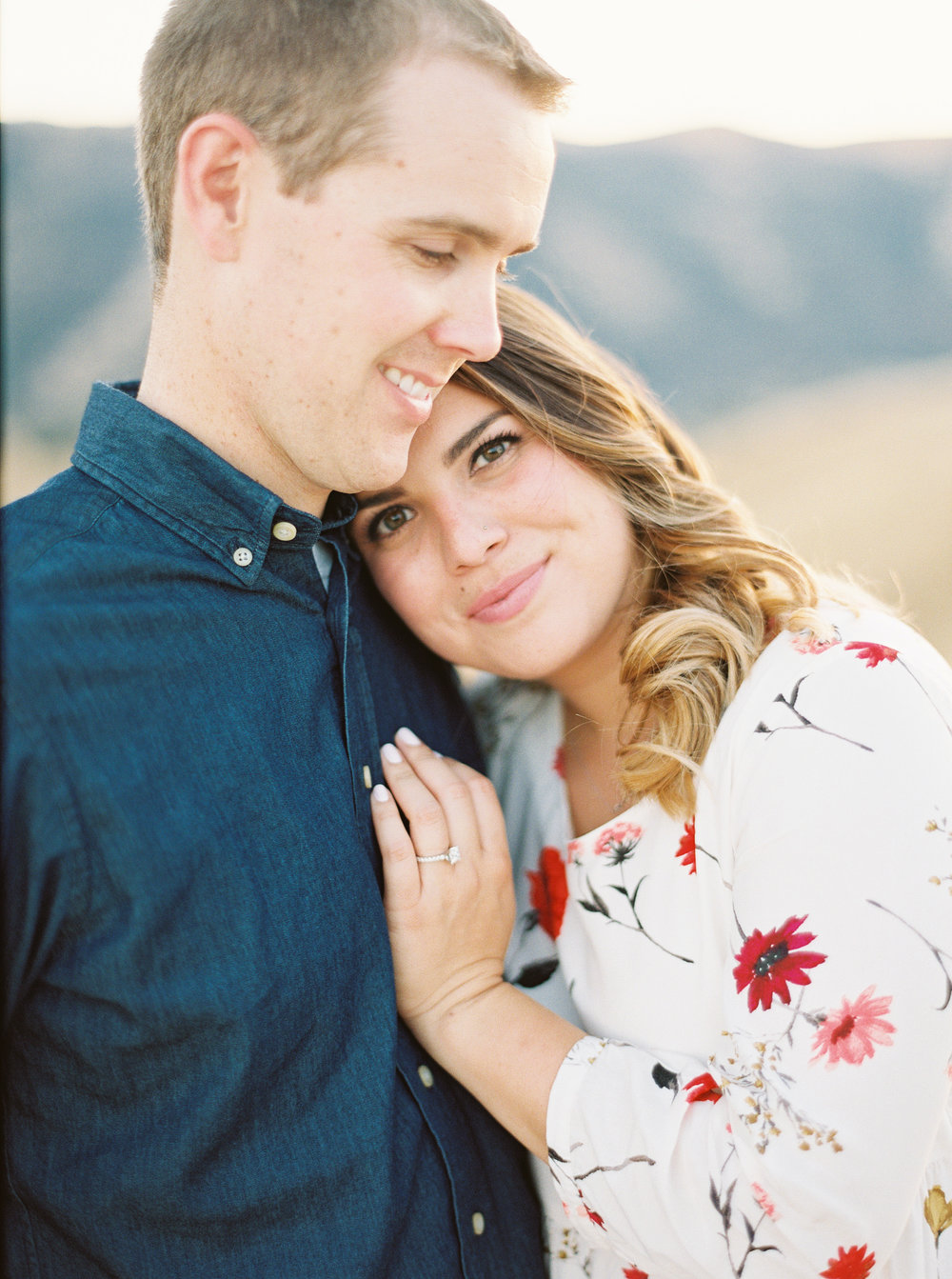 Del-Valle-Livermore-engagement-22.jpg