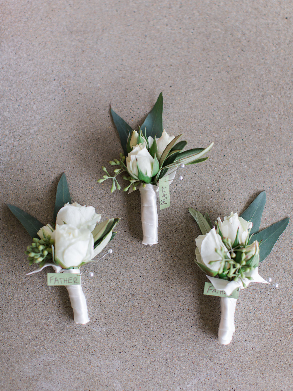 intimate-wedding-at-solage-calistoga-in-napa-5.jpg