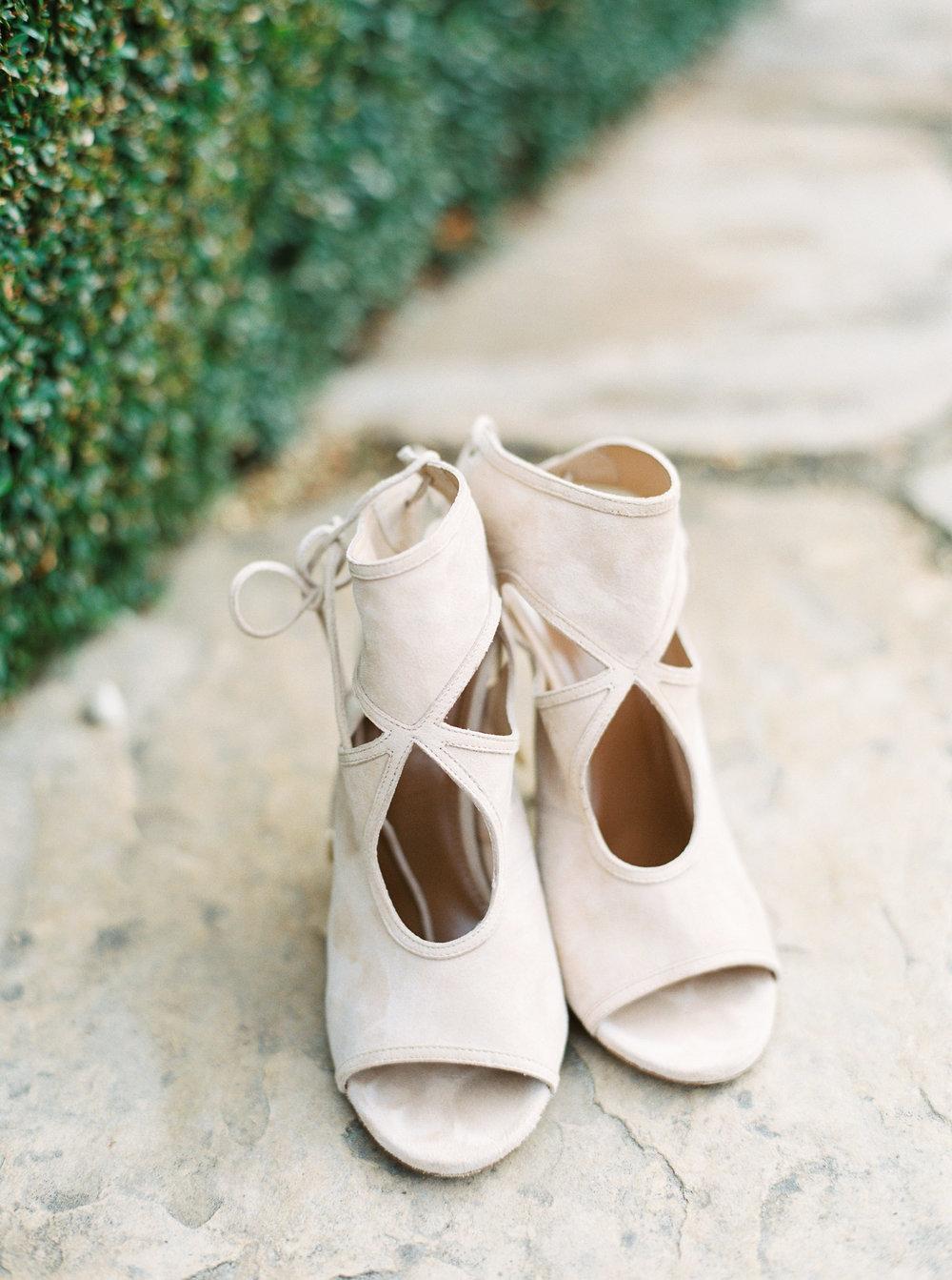intimate-wedding-at-solage-calistoga-in-napa-180.jpg