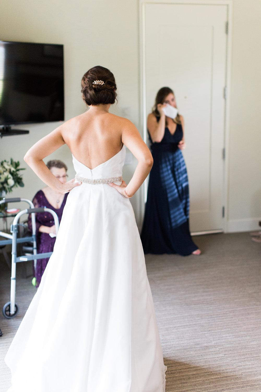 intimate-wedding-at-solage-calistoga-in-napa-42.jpg