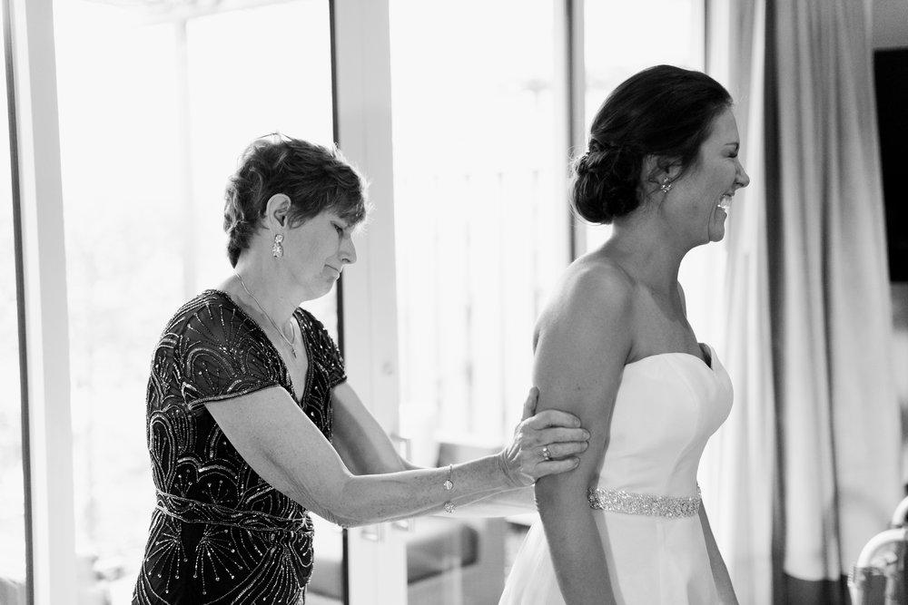 intimate-wedding-at-solage-calistoga-in-napa-40.jpg