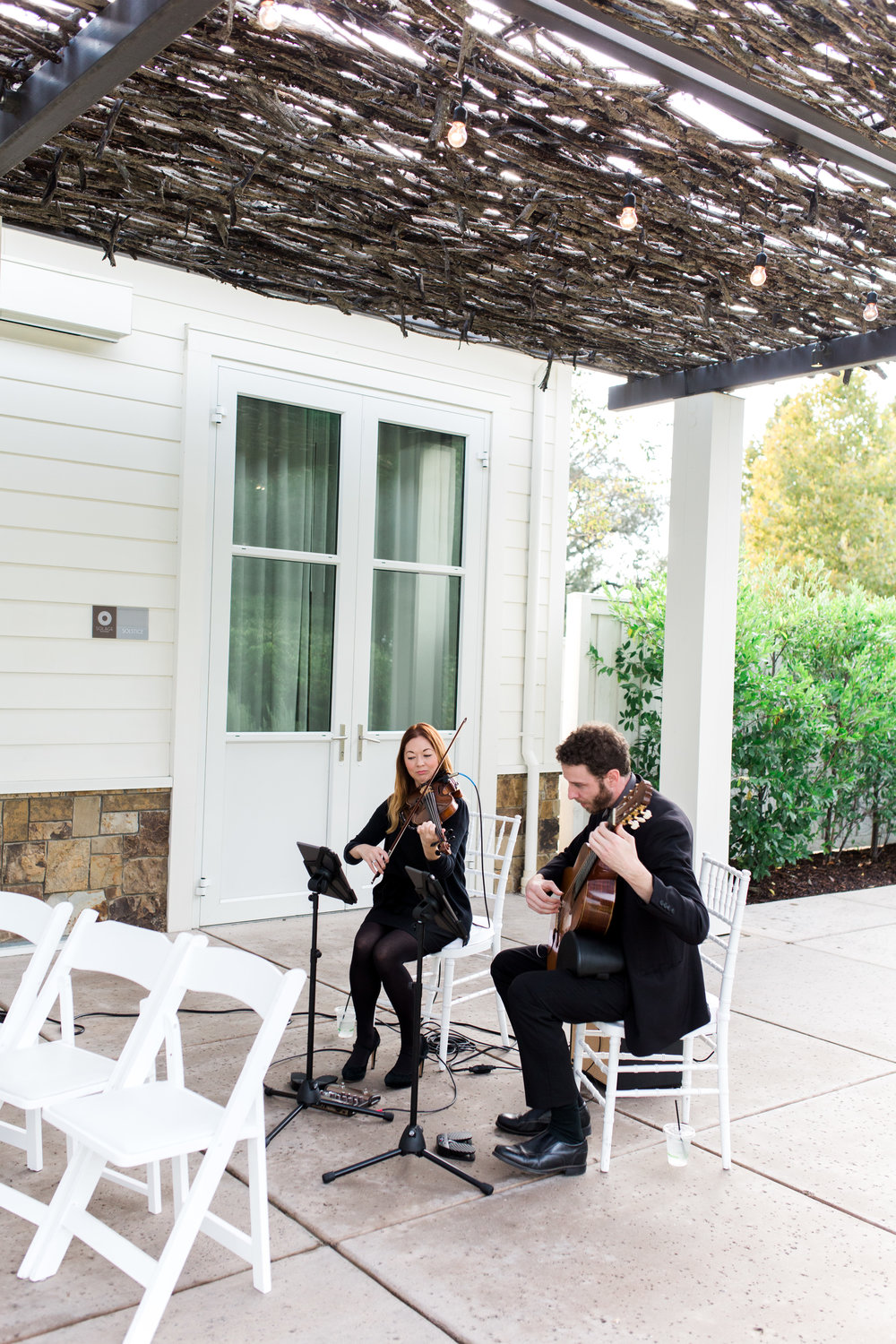 intimate-wedding-at-solage-calistoga-in-napa-49.jpg