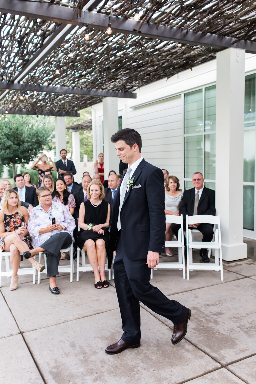 intimate-wedding-at-solage-calistoga-in-napa-52.jpg