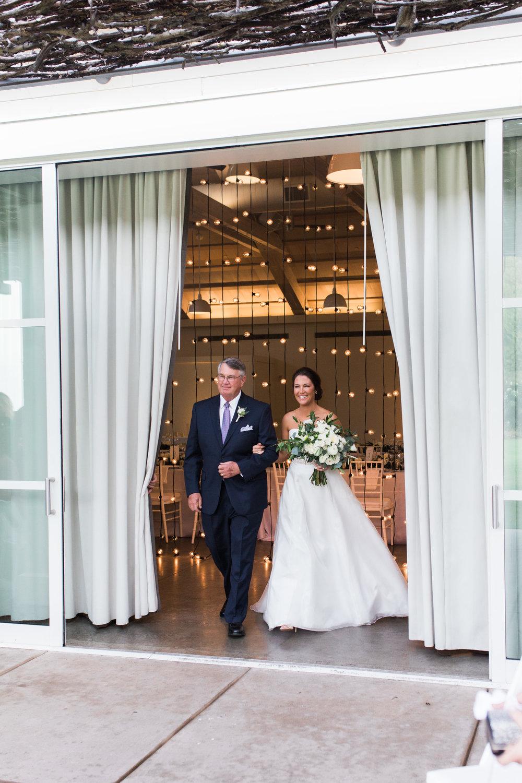 intimate-wedding-at-solage-calistoga-in-napa-53.jpg