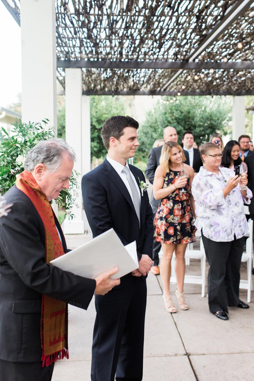 intimate-wedding-at-solage-calistoga-in-napa-56.jpg