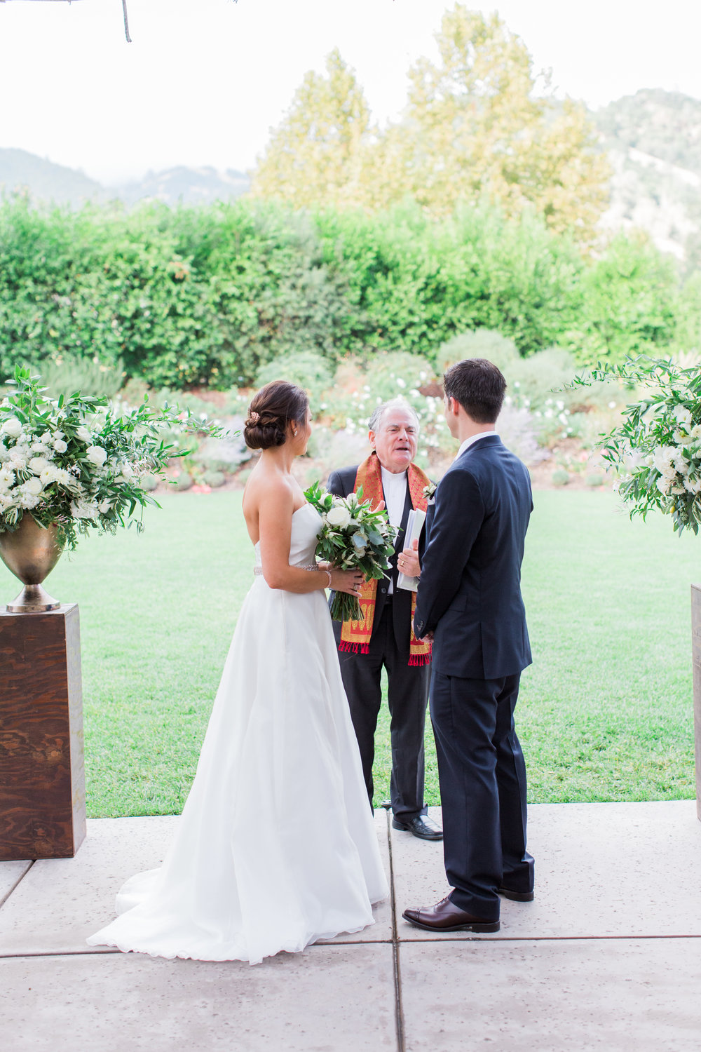 intimate-wedding-at-solage-calistoga-in-napa-62.jpg