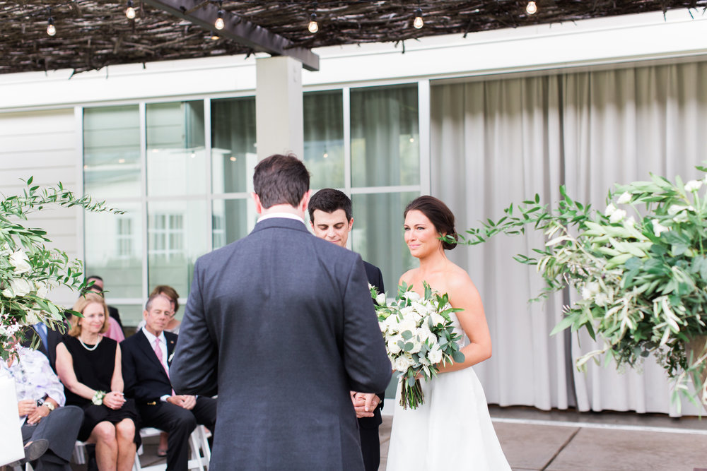 intimate-wedding-at-solage-calistoga-in-napa-63.jpg