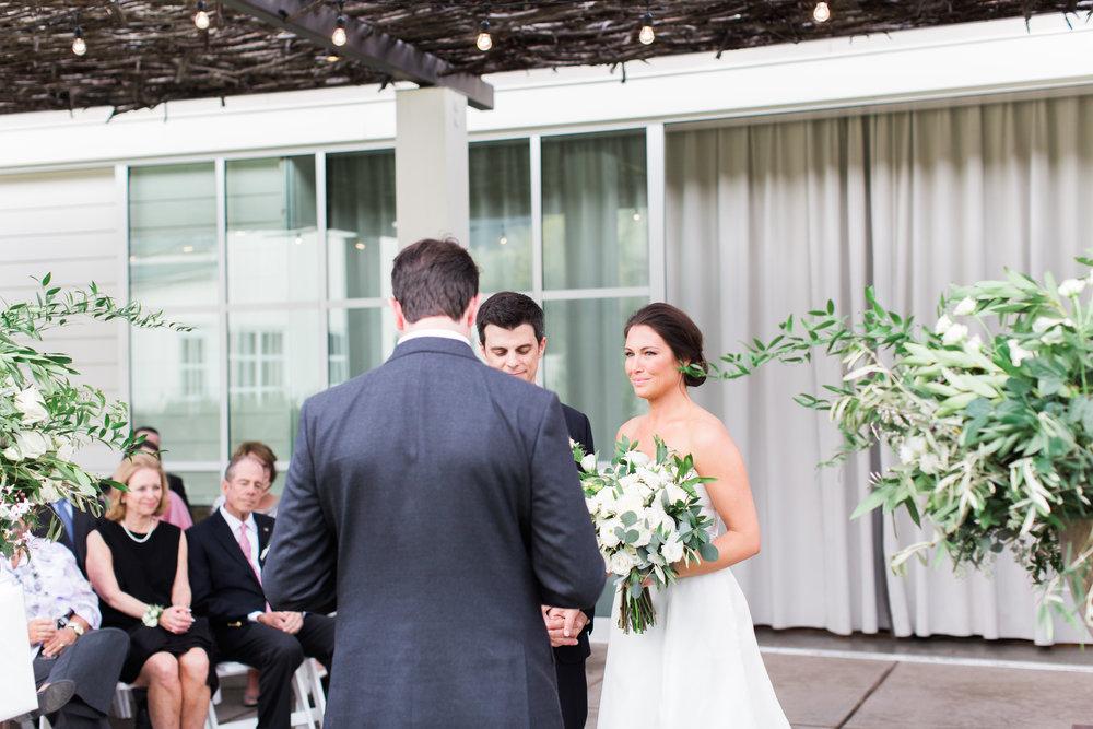 intimate-wedding-at-solage-calistoga-in-napa-63.jpg
