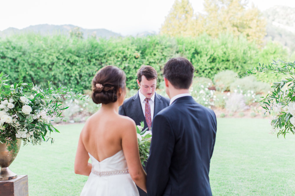 intimate-wedding-at-solage-calistoga-in-napa-64.jpg
