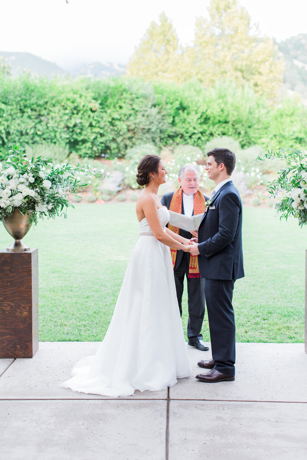 intimate-wedding-at-solage-calistoga-in-napa-68.jpg