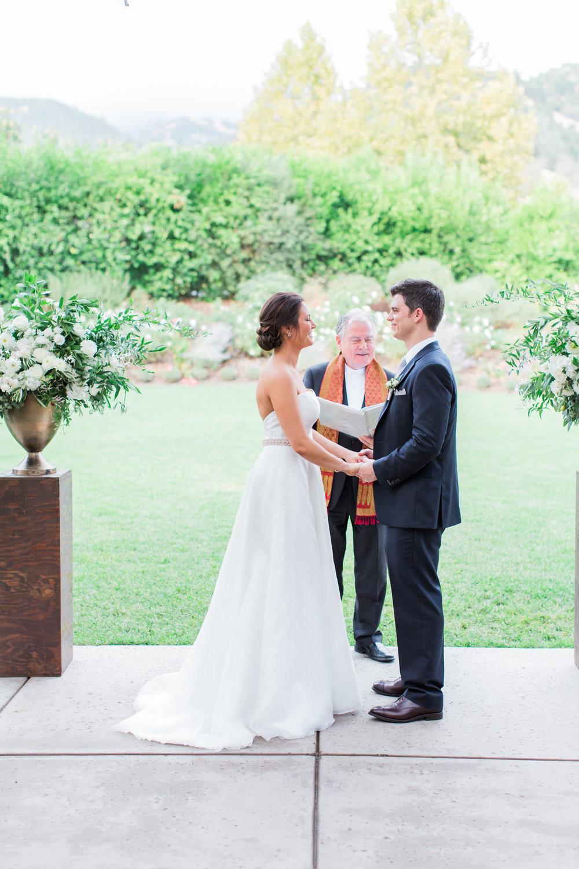 intimate-wedding-at-solage-calistoga-in-napa-68.jpg