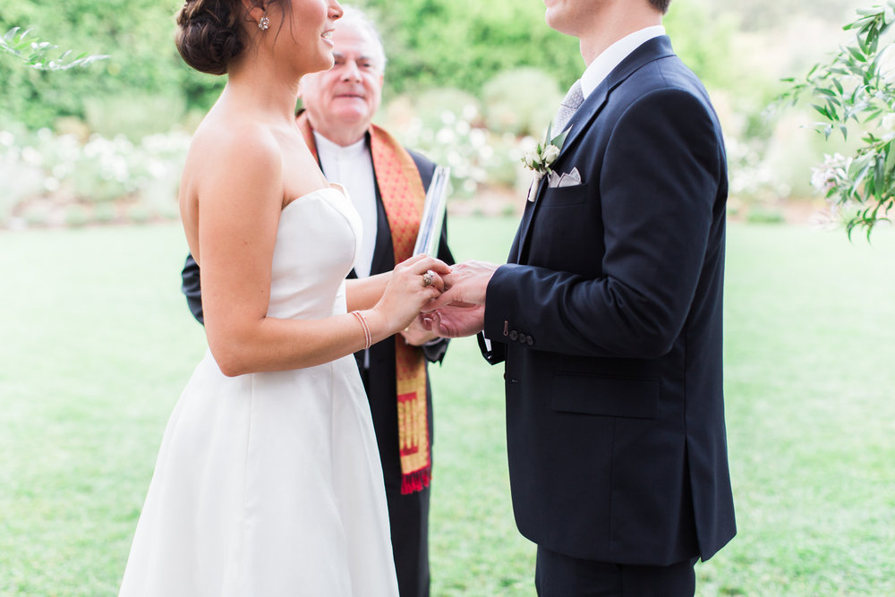 intimate-wedding-at-solage-calistoga-in-napa-72.jpg
