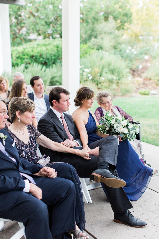solage-calistoga-wedding-1.jpg