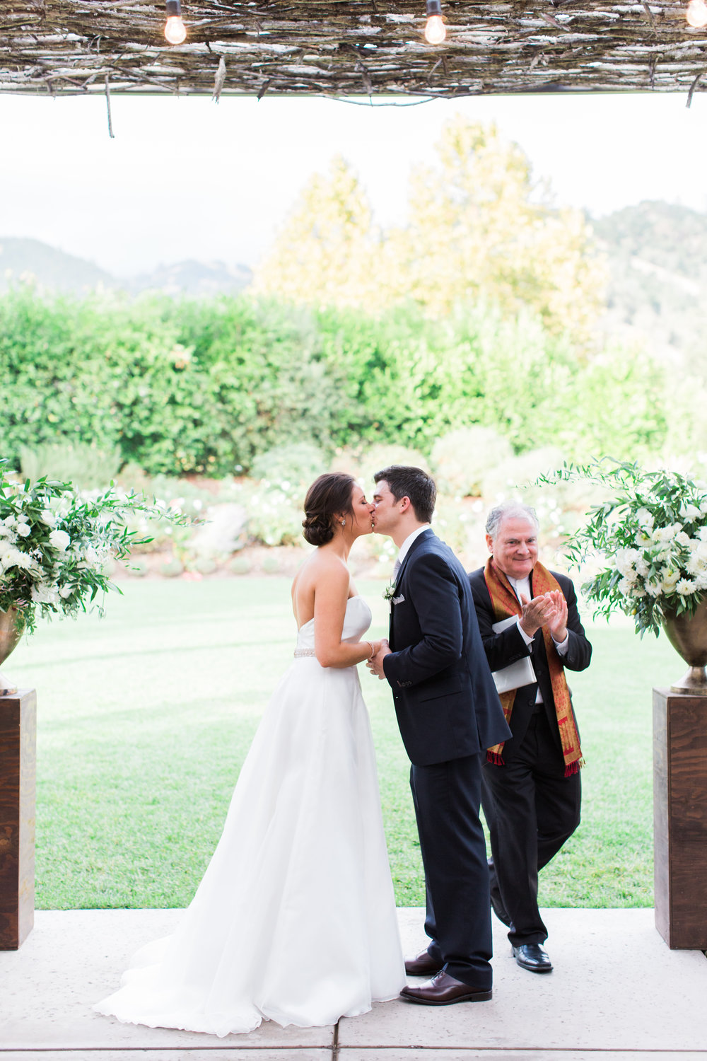 intimate-wedding-at-solage-calistoga-in-napa-73.jpg