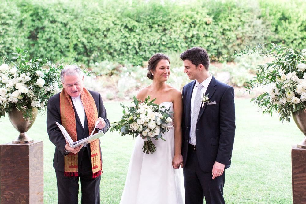 intimate-wedding-at-solage-calistoga-in-napa-75.jpg