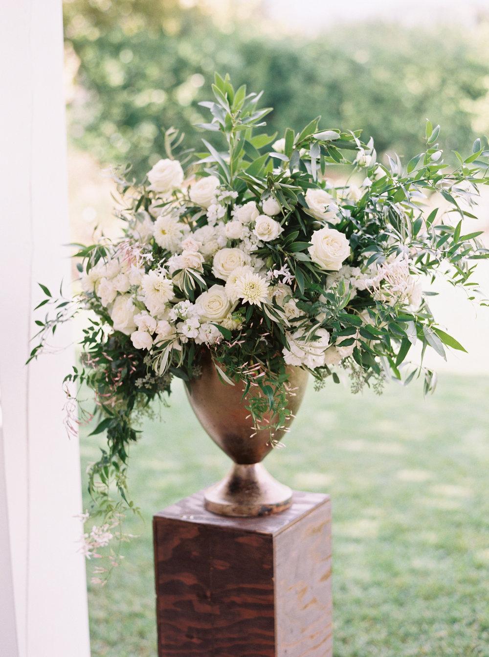 intimate-wedding-at-solage-calistoga-in-napa-145.jpg