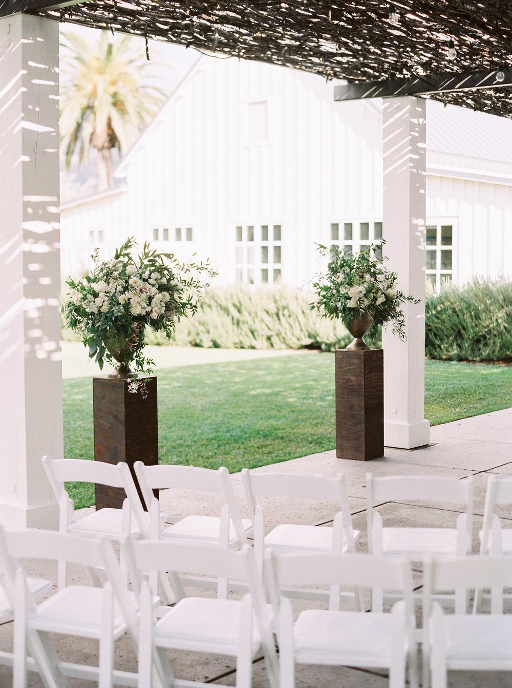 solage-calistoga-wedding-1-4.jpg
