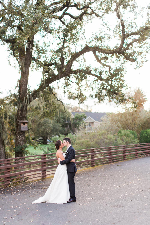 intimate-wedding-at-solage-calistoga-in-napa-91.jpg