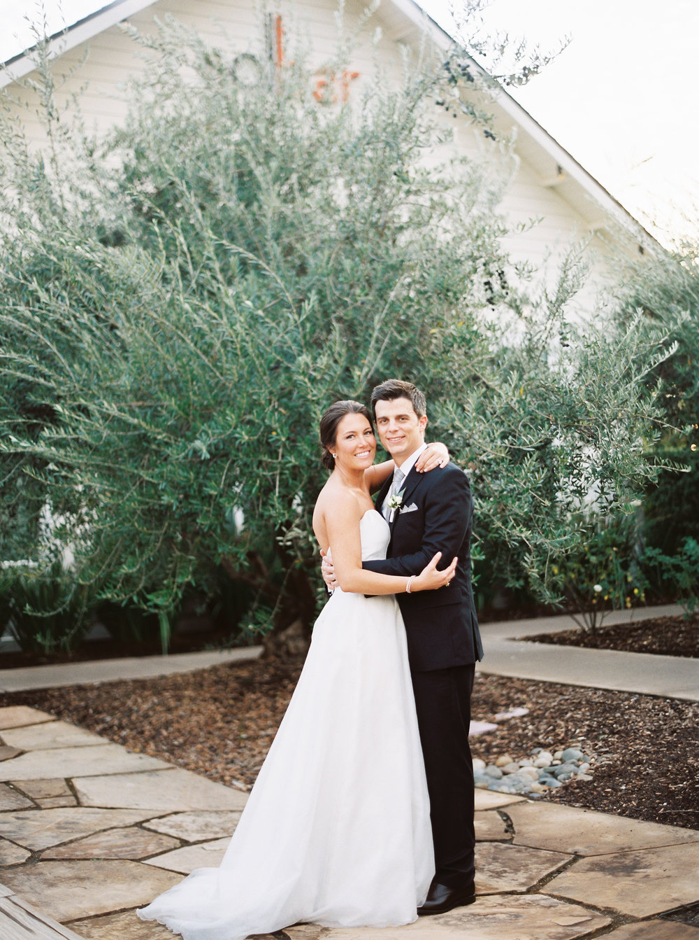 intimate-wedding-at-solage-calistoga-in-napa-164.jpg