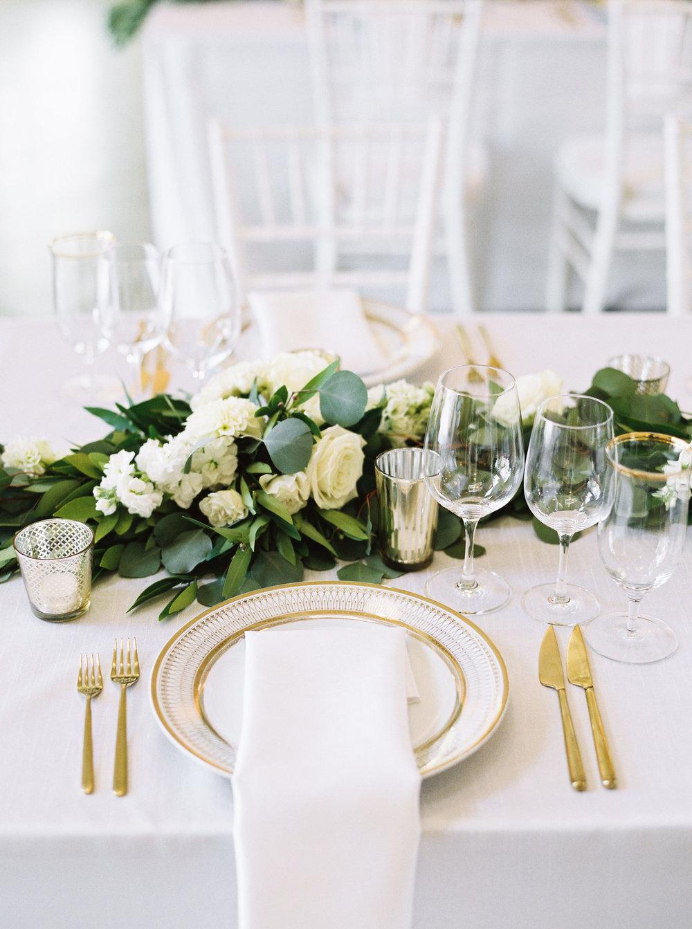 intimate-wedding-at-solage-calistoga-in-napa-158.jpg