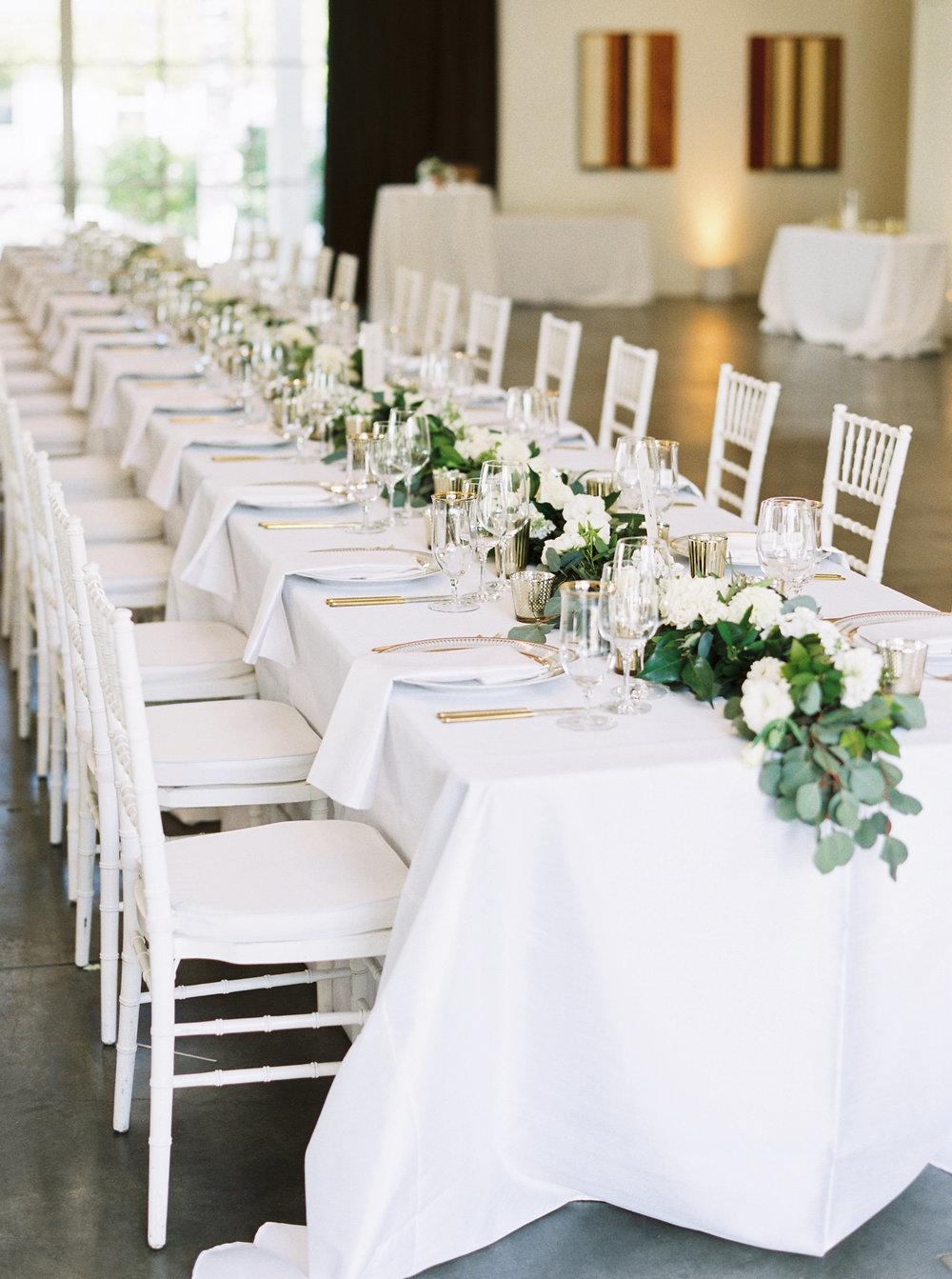 intimate-wedding-at-solage-calistoga-in-napa-152.jpg