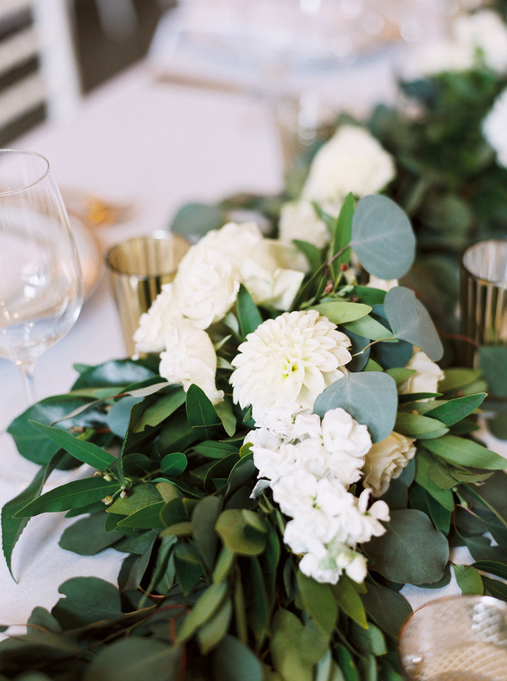 intimate-wedding-at-solage-calistoga-in-napa-177.jpg
