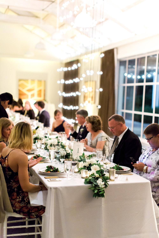 intimate-wedding-at-solage-calistoga-in-napa-105.jpg