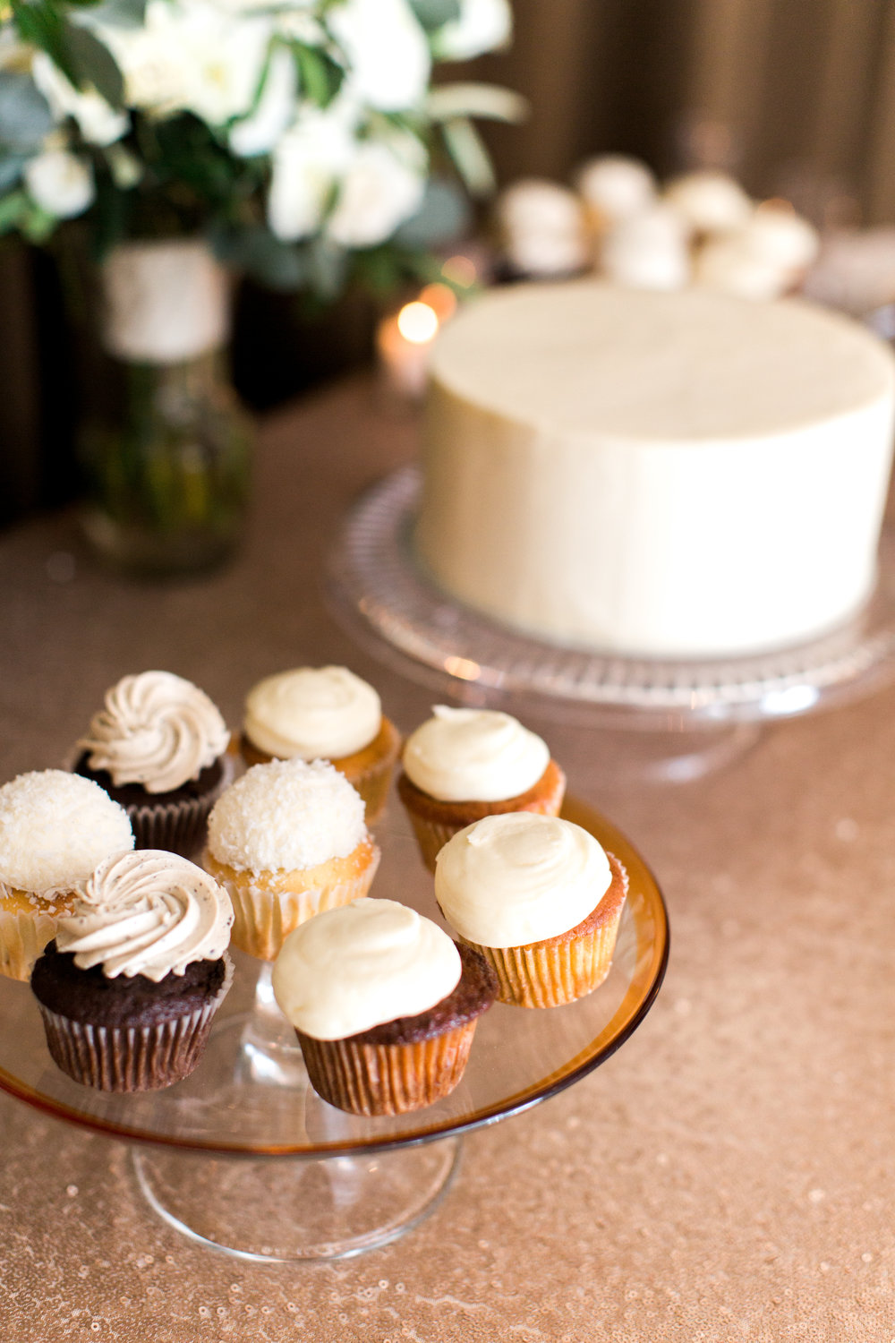 intimate-wedding-at-solage-calistoga-in-napa-112.jpg
