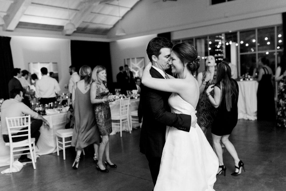 intimate-wedding-at-solage-calistoga-in-napa-124.jpg