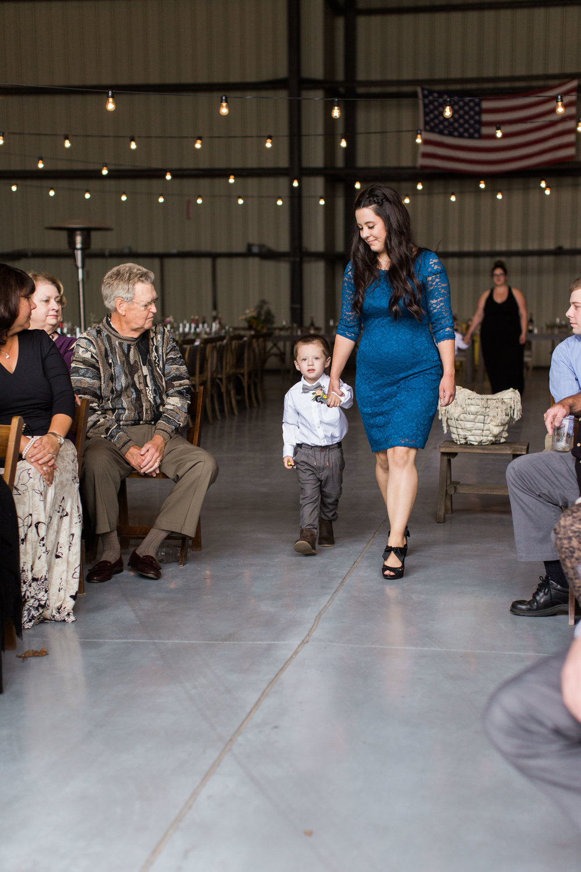 airport-hanger-wedding-at-attitude-aviation-in-livermore-37.jpg