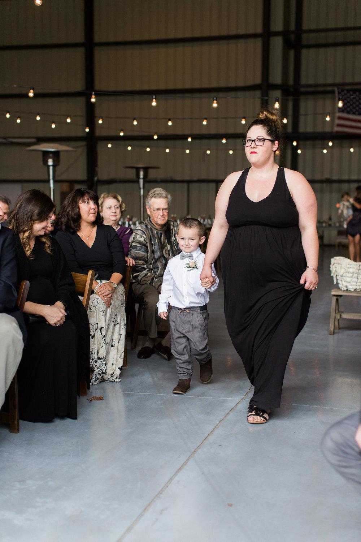 airport-hanger-wedding-at-attitude-aviation-in-livermore-38.jpg