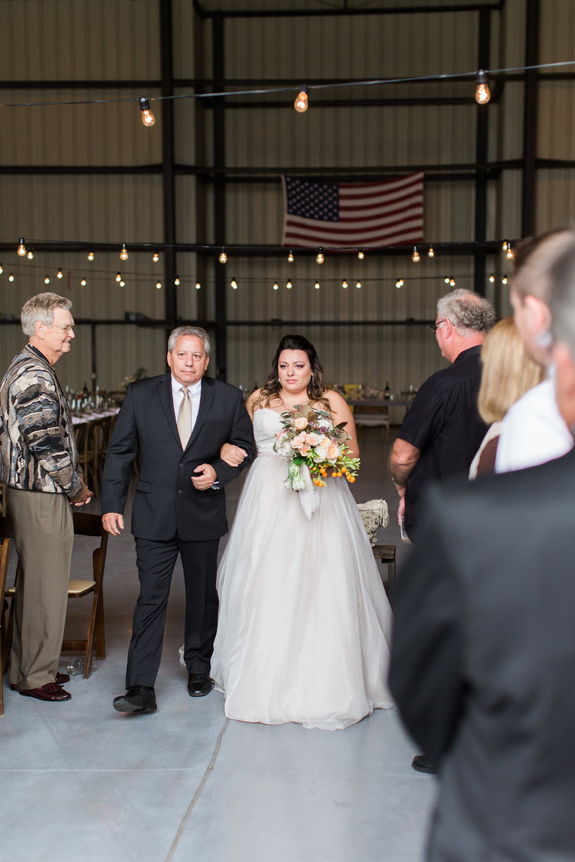airport-hanger-wedding-at-attitude-aviation-in-livermore-46.jpg