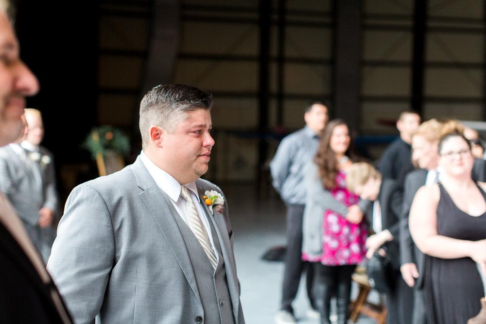 airport-hanger-wedding-at-attitude-aviation-in-livermore-50.jpg