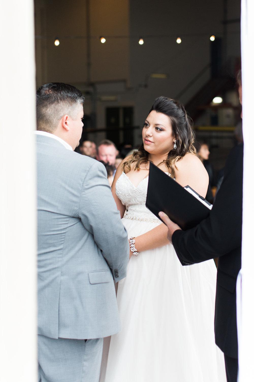 airport-hanger-wedding-at-attitude-aviation-in-livermore-61.jpg