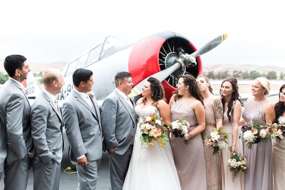 airport-hanger-wedding-at-attitude-aviation-in-livermore-69.jpg