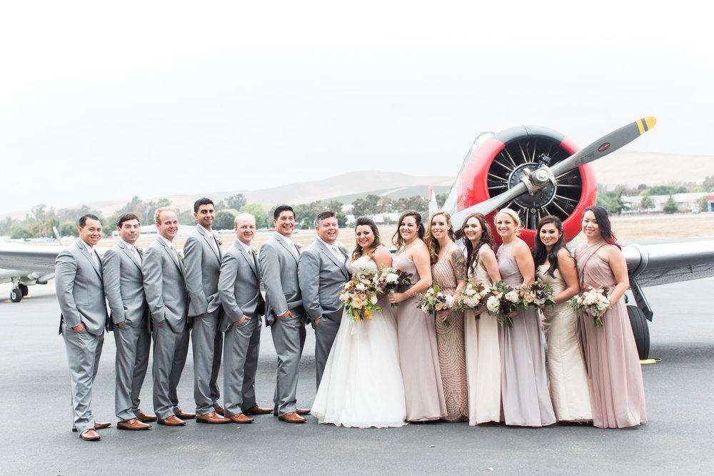 airport-hanger-wedding-at-attitude-aviation-in-livermore-68.jpg