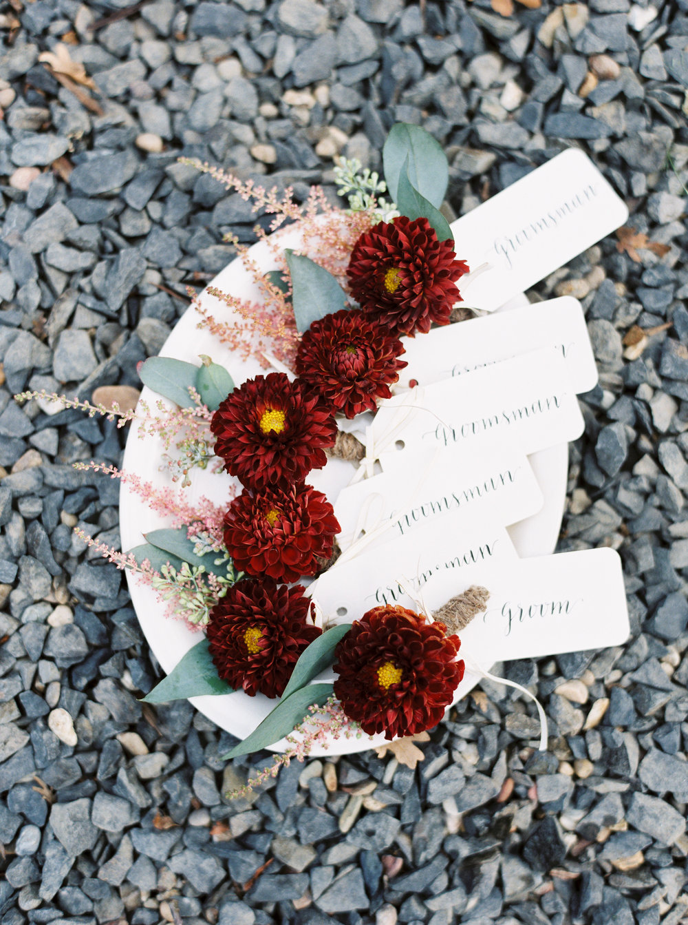 fall-inspired-wedding-at-vitners-golf-club-in-napa-california-17.jpg