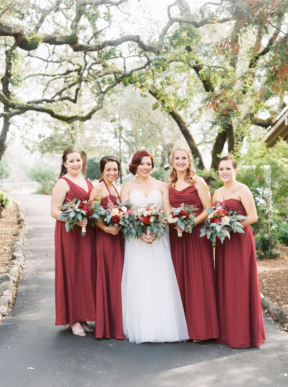 fall-inspired-wedding-at-vitners-golf-club-in-napa-california-65.jpg
