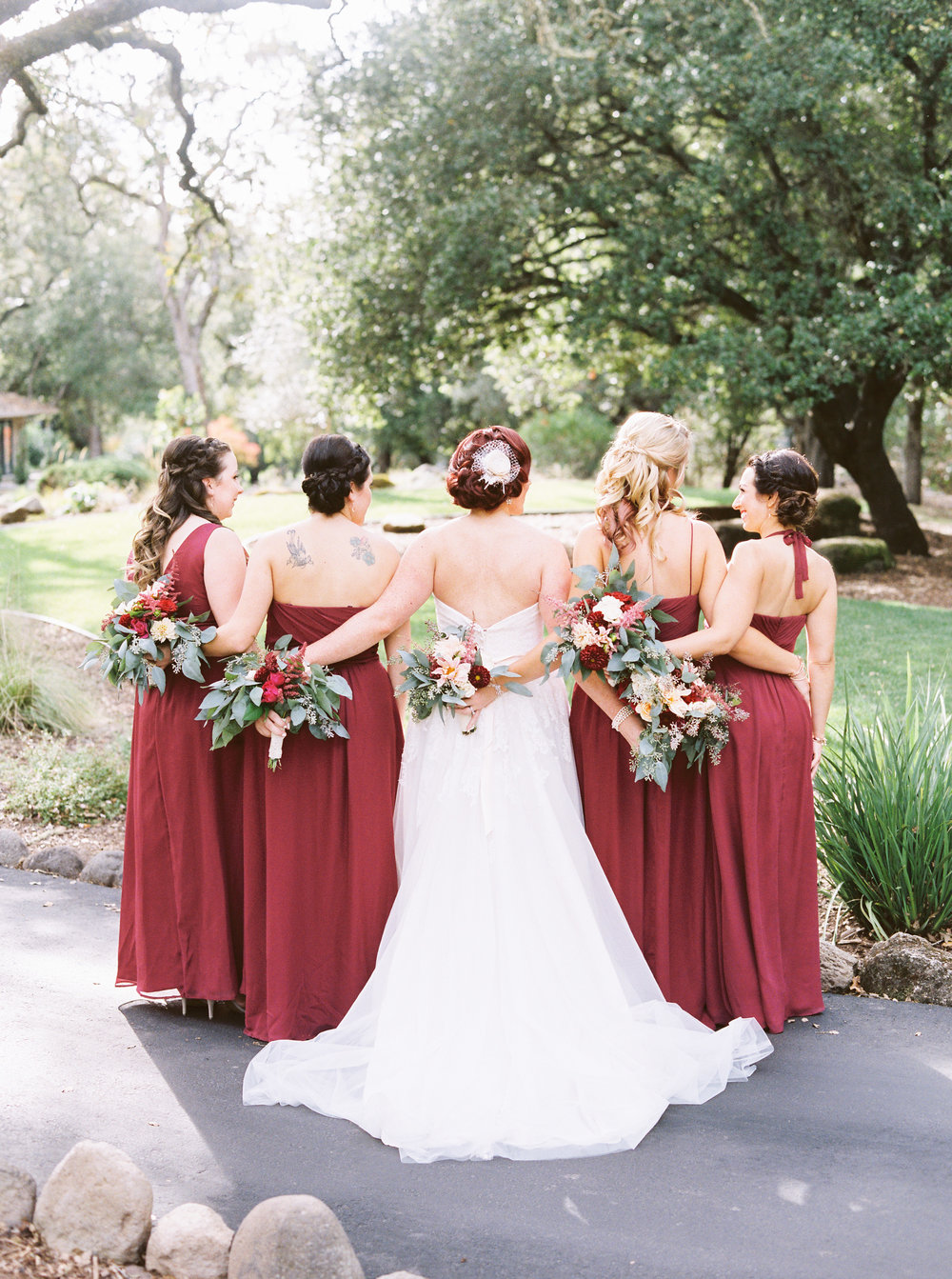 fall-inspired-wedding-at-vitners-golf-club-in-napa-california-102.jpg