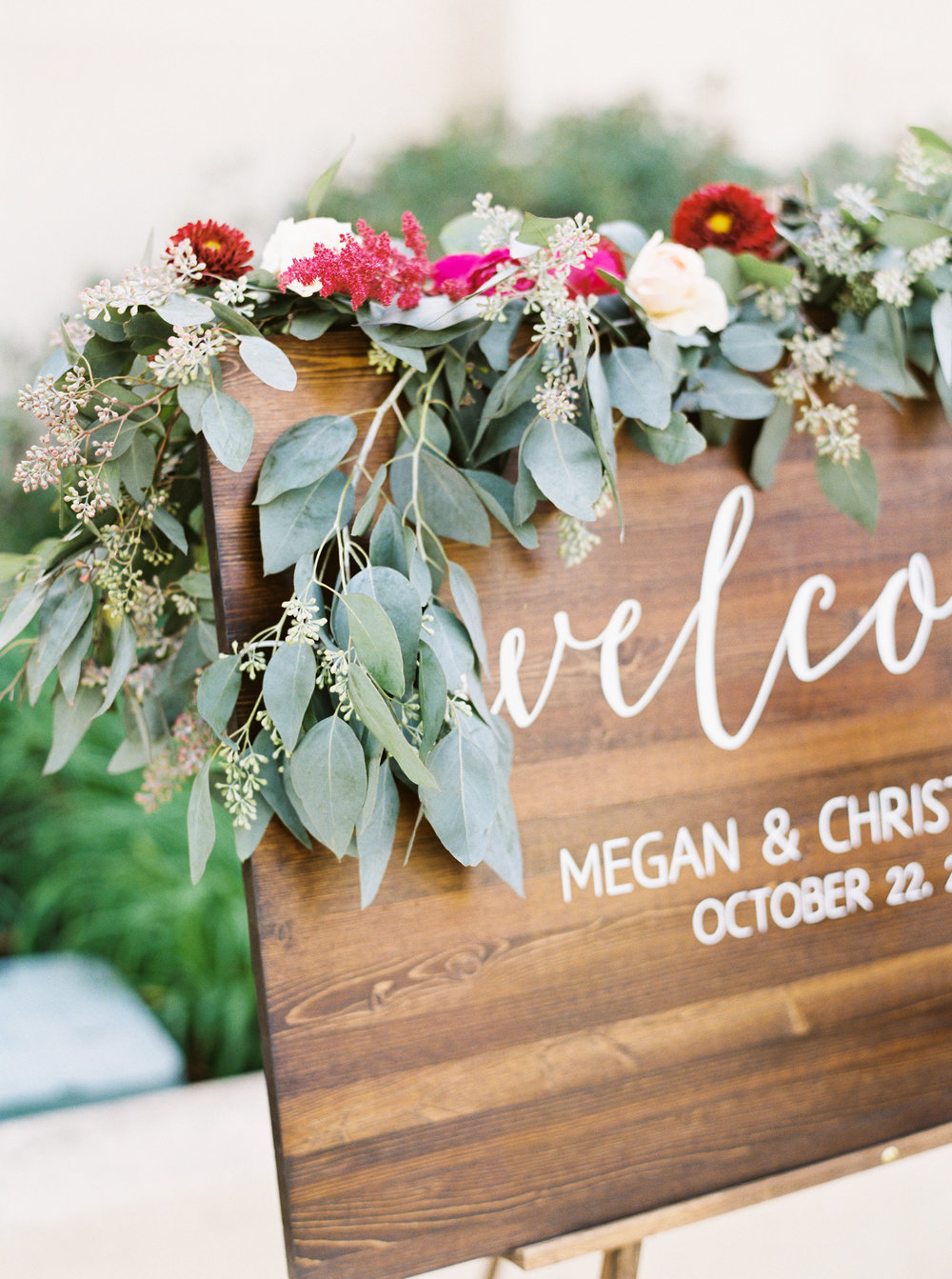 fall-inspired-wedding-at-vitners-golf-club-in-napa-california-113.jpg