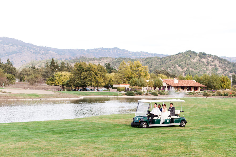 vitners-golf-club-wedding-in-napa-california-28.jpg