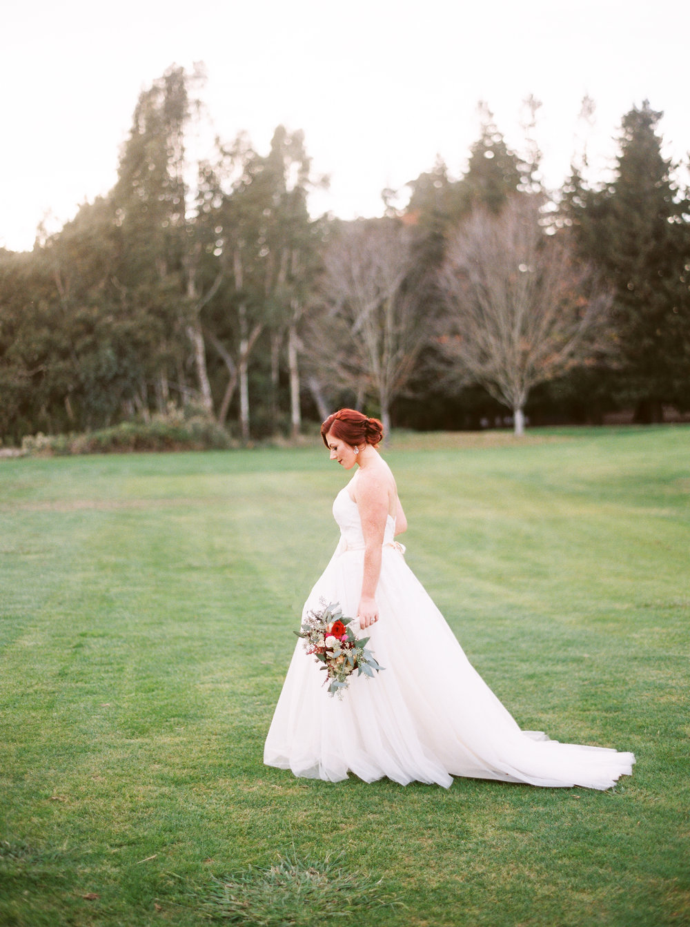 fall-inspired-wedding-at-vitners-golf-club-in-napa-california-87.jpg