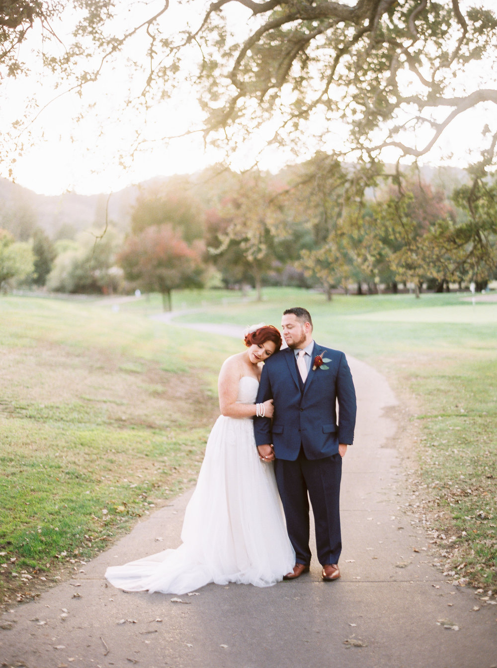 fall-inspired-wedding-at-vitners-golf-club-in-napa-california-95.jpg