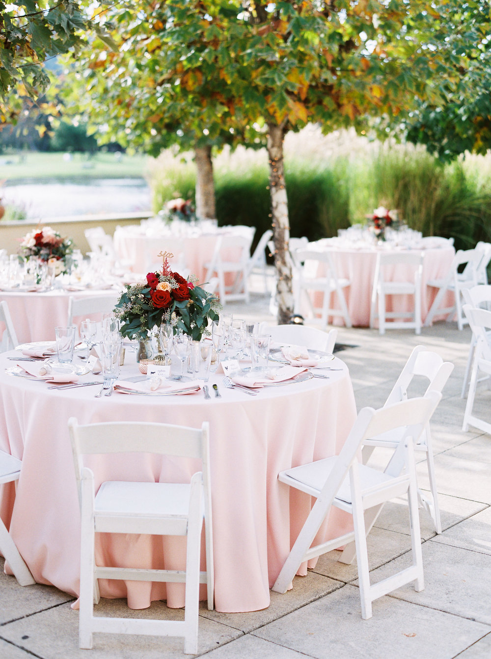 fall-inspired-wedding-at-vitners-golf-club-in-napa-california-32.jpg