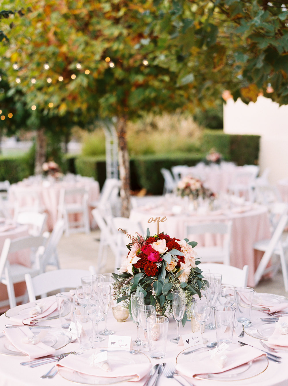 fall-inspired-wedding-at-vitners-golf-club-in-napa-california-121.jpg
