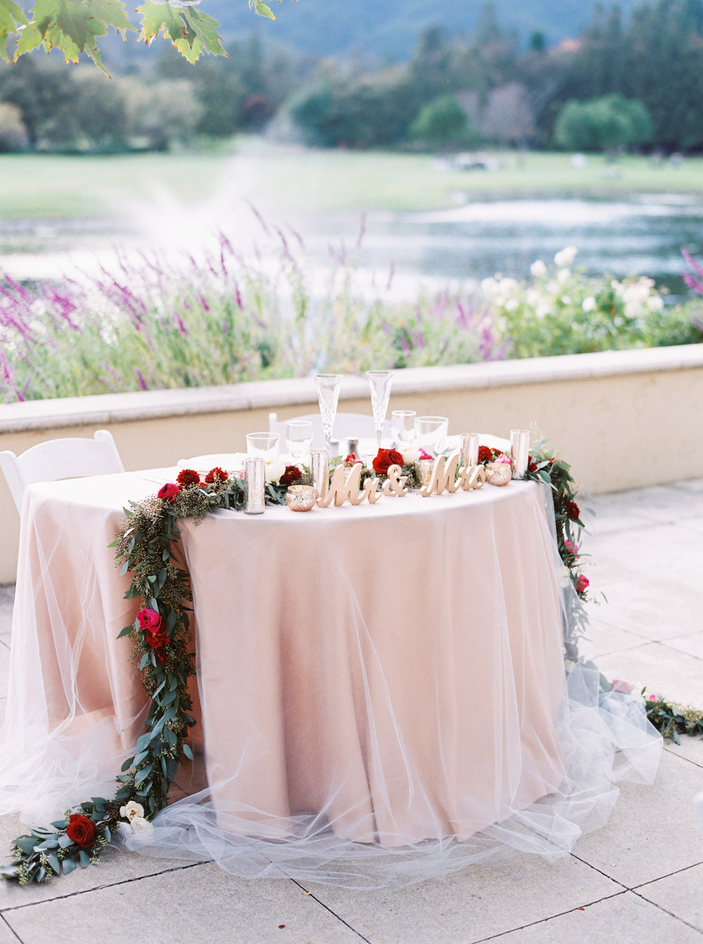 fall-inspired-wedding-at-vitners-golf-club-in-napa-california-44.jpg